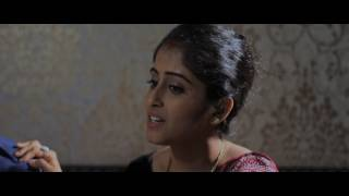 Pratibimb Short Film coming soon    28/07/2017