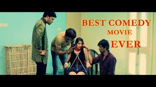 COMEDY MOVIE EVER / DUFFERS SHORT FILM / MUST WATCH