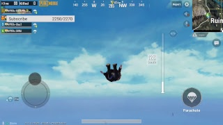 PUBG MOBILE LIVE | Aggressive Gameplay | RUSH GAMEPLAY | RANK PUSHING | ROYAL PASS SEASON 6