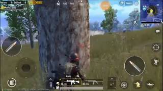 Pubg Mobile ! Solo Vs Squad ! In Asia Server ! Searching Squad In Home ! Rush Gameplay