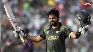 ऐसे खिलाड़ी जिन्होंने शादी करने पर नहीं की देरी, पहले नंबर पर है आपका पसंदीदा बल्लेबाज
