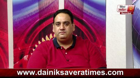 बिना IELTS Canada भेजने के दावे का Vinay Hari से सुनिए सच