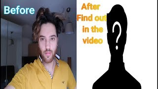 Which hairstyle suits me! how to chose hair style 2019