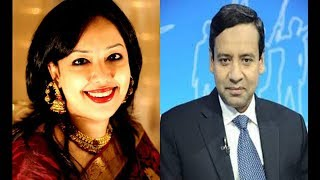 Bangla Talkshow বিষয়: রুমিনকে দেখে কি হিংসে হয় ! নাকি রাগ কিংবা ক্রোধ হয় ! গোলাম মওলা রনি