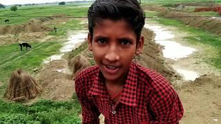 नवीन राज चौहान का पहला लाइव वीडियो देखिये।