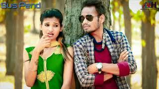 Phool Mai Bheju || Superhit Nagpuri Song || Singer -  Keshav Kesariya