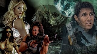 New Hollywood Movie Dubbed In Hindi | Latest Release Hollywood adventure Movie Dubbed In Hindi.