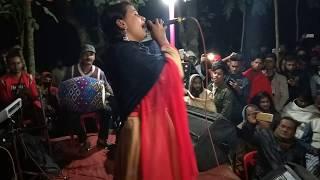 আমি তোমার প্রেম ভিখারীগো- তুমি দিও আমায় দরশন, অাপন করে দিও তোমার মন- বাউল গান। Parthiv entertainment