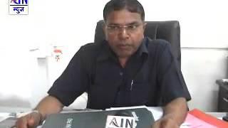 """Aurangabad  : ए.पी.जे अब्दुल कलाम यांची जयंती """"वाचक प्रेरणा दिन"""" म्हणून साजरी"""