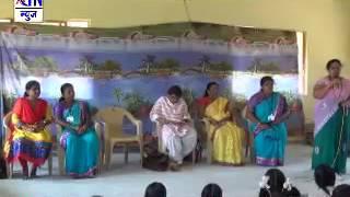 Aurangabad : महिलांसाठी व्याख्यानाच  आयोजन