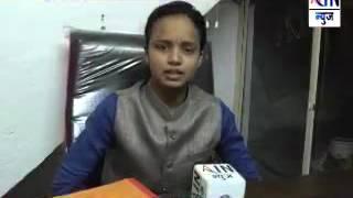 Aurangabad  : राजाबाजार येथील नागरिकांना वॉर्ड समस्या..  वॉर्डात समस्या असल्याची नगरसेवकांची  कबुली