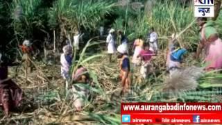 Aurangabad : शाळाबाह्य मुलांचे होणार सर्वेक्षण - नंदकुमार