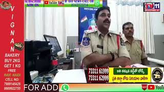 ATTEMPT TO MURDER ACCUSED ARREST BY FALAKNUMA POLICE, ADD DCP  ADDRESSING TO MEDIA | HYD | TS