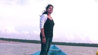 Chilika Lake (Chilika Lagoon) | Puri, Odisha, India | Dream Destination | Satya Bhanja