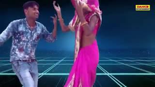 नाच रहो देबरिया मेरे Dj पे || New Song 2019 || शास्त्री बबली ठाकुर LOKGEET HD
