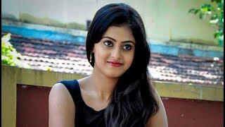 Latest Super Hit Thriller Movie    Telugu Full Length Movies    Bhavani HD Movies