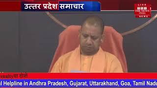 Uttar Pradesh news उत्तर प्रदेश में 20 IAS और 4 PCS अधिकारियों का तबादला