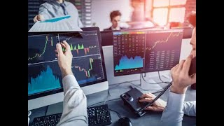 Stocks in news: DHFL, IDBI Bank and Petronet LNG