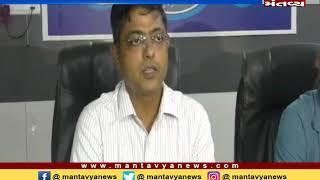 Ahmedabad: આર્ટ્સના વિદ્યાર્થીઓએ ફ્લુઇડ આર્ટસ દ્વારા ગણપતિની પેઇન્ટિંગસ બનાવી