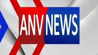 हरियाणा प्रदेश की बड़ी खबरें ! ANV NEWS ! HARYANA !