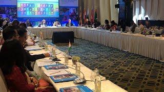 Colombo: Indian delegation foils Pak attempt to raise Kashmir issue at UNICEF meet