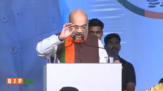 मोदी सरकार ने 14वें वित्त आयोग में महाराष्ट्र को 2 लाख 86 हजार करोड़ रुपये से भी ज्यादा की धनराशि दी