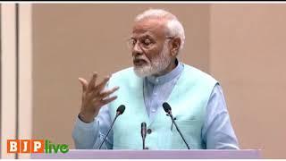 भारत के राज्यों की सांस्कृतिक, सामाजिक और आर्थिक ताकतें ही उन्हें महान बनाती हैं: पीएम मोदी