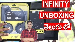 Infinity Best Products Unboxing Under1500/-     Bluetooth speakers
