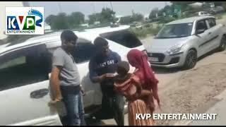 देखिये #Khesari Lal Yadav  ने रक्षा बंधन पर किया पुण्य का काम