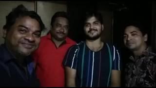 अरविंद अकेला कल्लू ने किया एक बड़ा खुलासा #Arvind Akela Kallu ne Kiya Ek Bada khulasa
