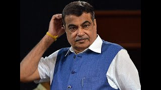 Why pay heavy fines, follow traffic rules: Nitin Gadkari