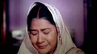 ???? মাটি আমার মা - মাকে নিয়ে নির্মিত সেরা বাংলা ছবি - MK MOVIES