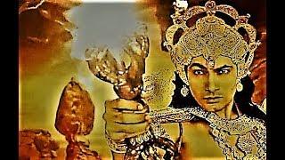 'पत्नी' की कटुता ने 'इंद्र' को बनाया 'श्रीकृष्ण' का शत्रु!!!