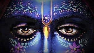 जब कृष्ण को ही 'माया' में फंसाने चला एक छलिया!!!