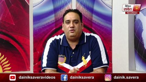 Vinay Hari से सुनें Visa लगने के बाद पैसे लेने का क्या है असली मतलब