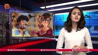 Jodi Movie Review || Public Talk || Aadi || Shraddha Srinath || Bhavani HD Movies