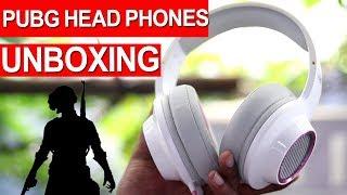 Edifier G4 Pro Sell headphones Unboxing | Shogee telugu