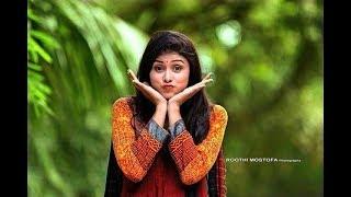 Eid Celebrity Adda ll Exclusive Interview of Actress mumtaheena chowdhury toya