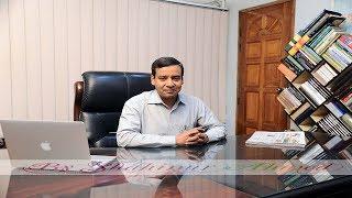 Bangla Talkshow বিষয়: রাজনীতির_কোলবালিশ_তত্ত্ব সম্পর্কে,গোলাম মওলা রনি