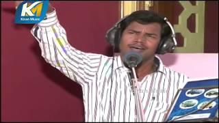 Om Prakash Diwana का सुपर हिट  बिरहा  - कलंकित हुआ भारत का दामन  - Bhojpuri  Birha  Song