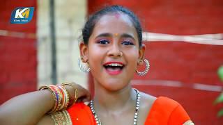 SACHIN PANDEY का SUPERHIT BOLBAM VIDEO SONG 2019 - सावन में भाँग पी के राजा - Kanwar Geet