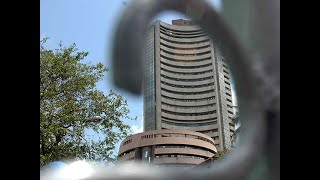 Sensex gains 337 points, Nifty closes at 10,941; Maruti rises 4%