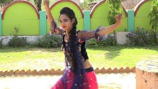Gurjar Rasiya || मेरे जेठ की JCB चाले तीन || Mere Jeth Ki JCB Chale Teen || Balli Bhalpur