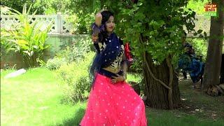 ✔️आ गयो गुंडान को राज बचती चलियो गोरी || New Gurjar Rasiya || Singer Balli Bhalpur