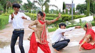Rajasthani Folk Song || Kare N Khay Lai Nand || कारे न खाय लई नन्द || -Balli Bhalpur