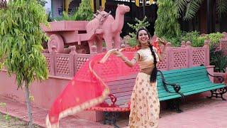 ✔️देव धणी की यात्रा म Dj बाजे स || Dev Dhani Ki Yatra M Dj Baje S || Singer Balli Bhalpur