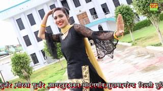 हवेली राजा उड़ उड़ खावे रे || Haveli Raja ud ud Khave re || Gurjar Rasiya || Balli Bhalpur
