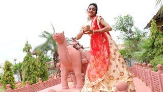 Mero Raja Jalebi Ko Tuk | मचल गईं जिठनी खायबेकु | Balli Bhalpur | Karishma Choudhary