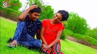 दिनेश दीवाना का रोमांटिक विडियो 2019|माई रे माई हमरा उहे लईकी चाही|Mai Re Mai Hamra Uhe Laiki Chahi