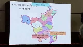 PM Shri Narendra Modi lays foundation stone & inaugurates various development projects in Haryana